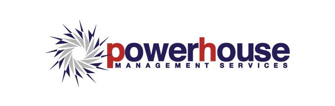 Powerhouse Management Services