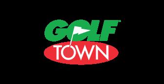 5-GolfTown