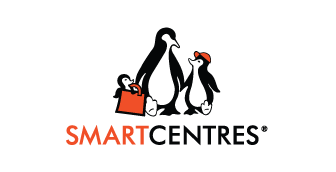 3-SmartCentres